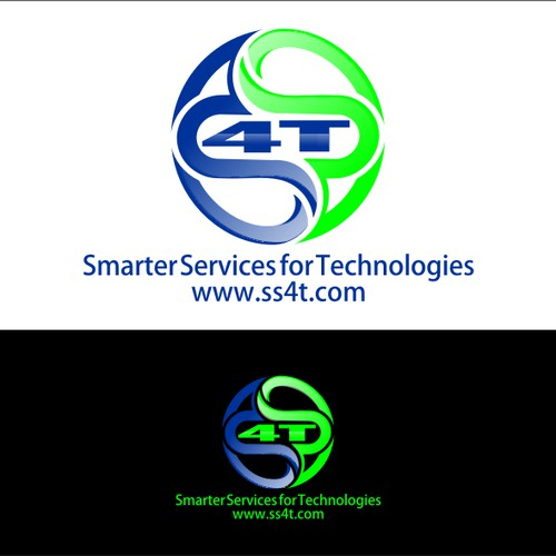 Smarter Services for Technology