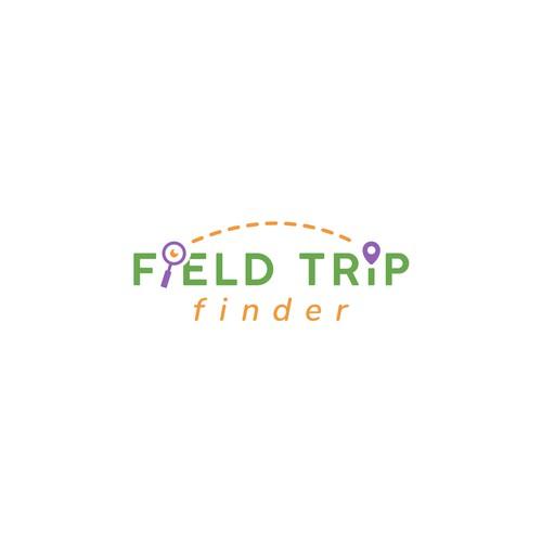 Field Trip Finder