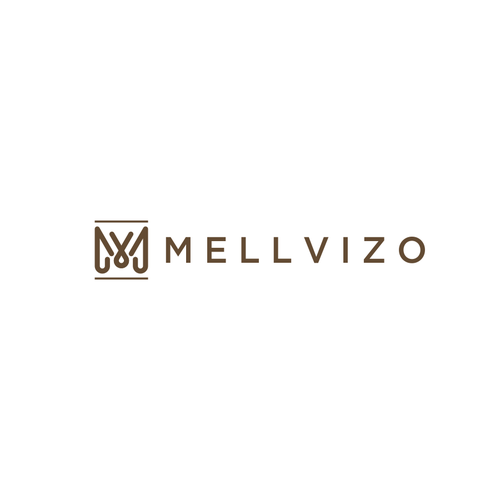 JUST BE YOU! Merge the old with the new for Mellvizo (Media Agency)