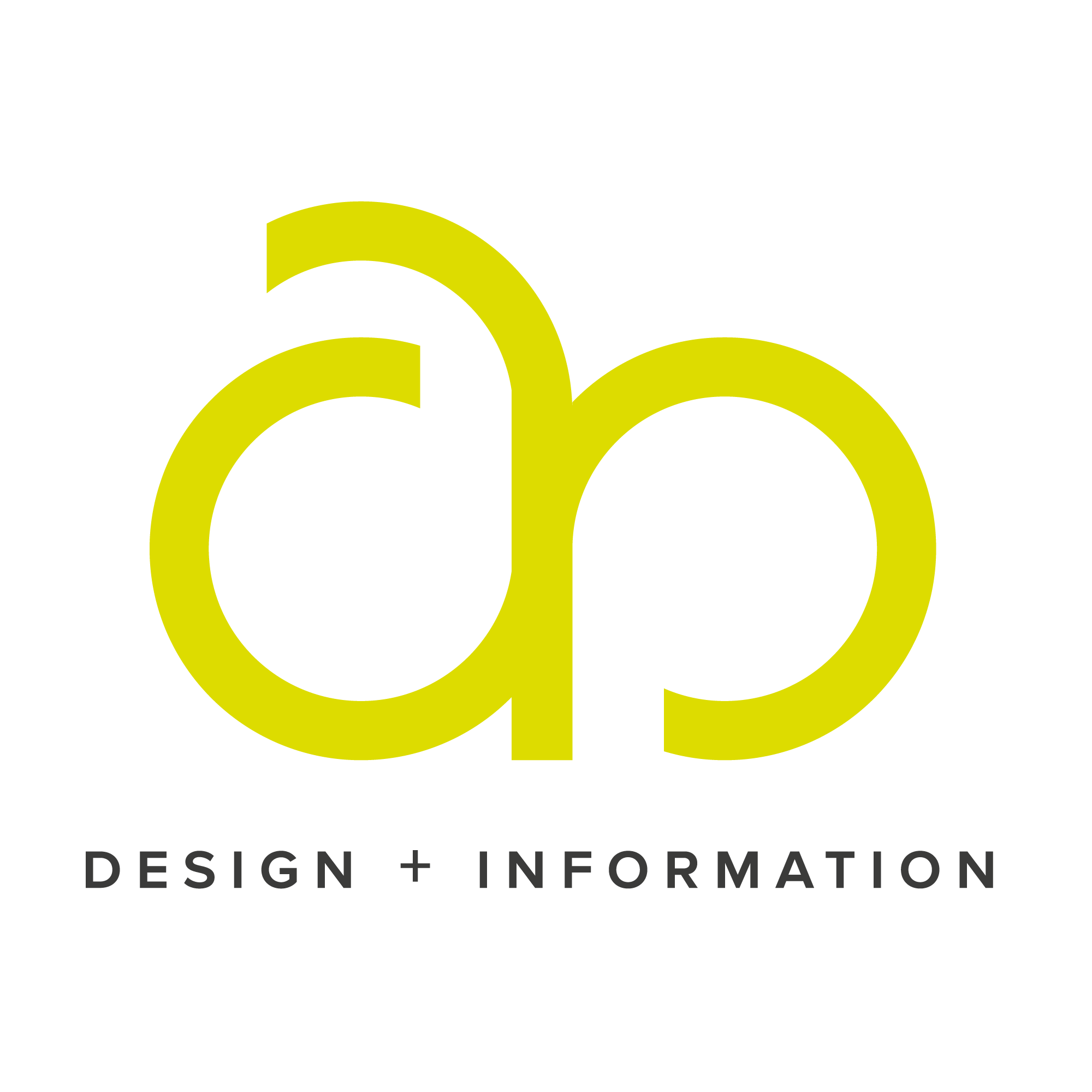 Be a part of my dream and help me design a distinguished brand identity