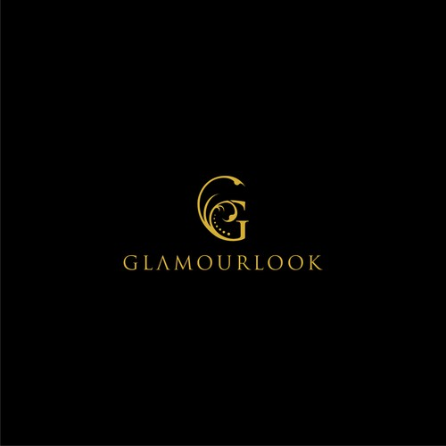 GLAMOURLOOK
