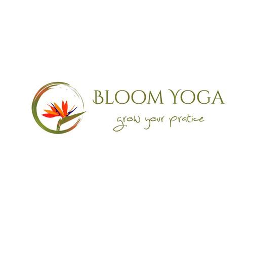 Bloom Yoga