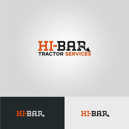 Hi-Bar Tractor Services