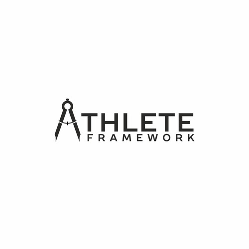 logo for Athlete framework