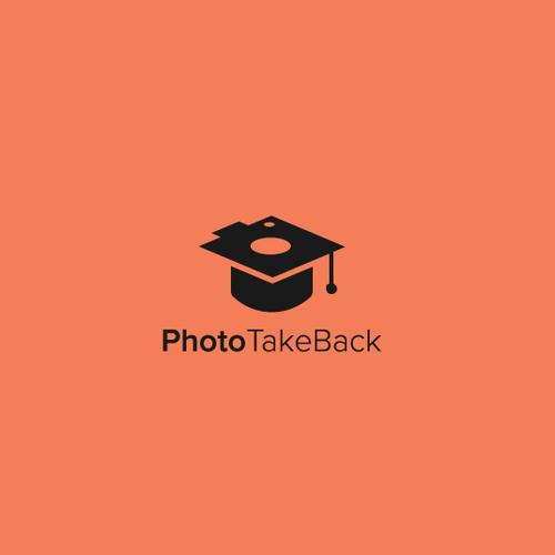 Photo Take Back