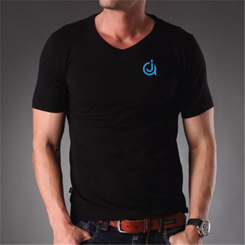 T-shirt Logo  Best Design