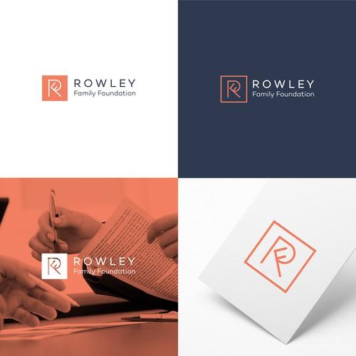 Rowley