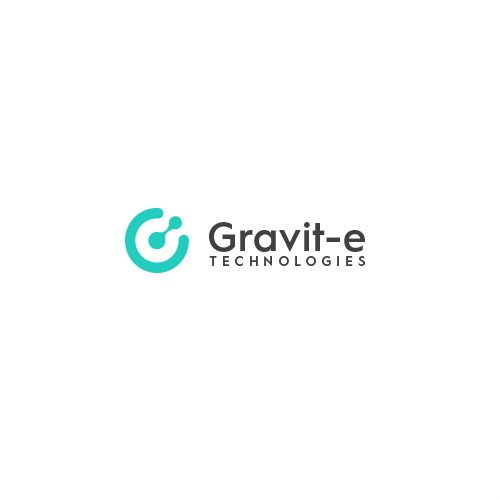 Gravit-e technologies 'Canadian Boutique Custom Software Firm'