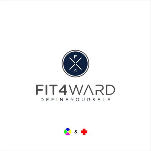 fit4ward