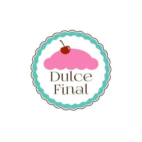 Dulce Final Youtube