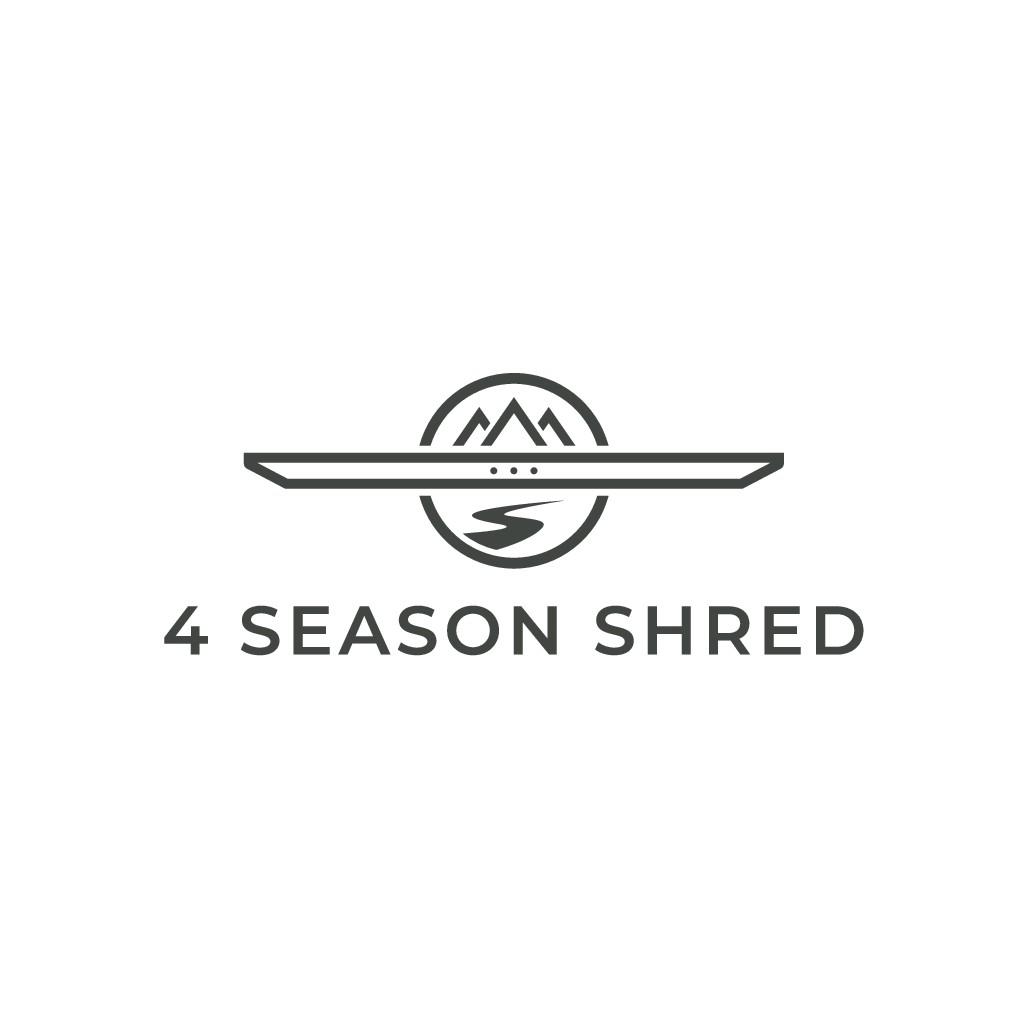 Onewheel trail riding shop/brand