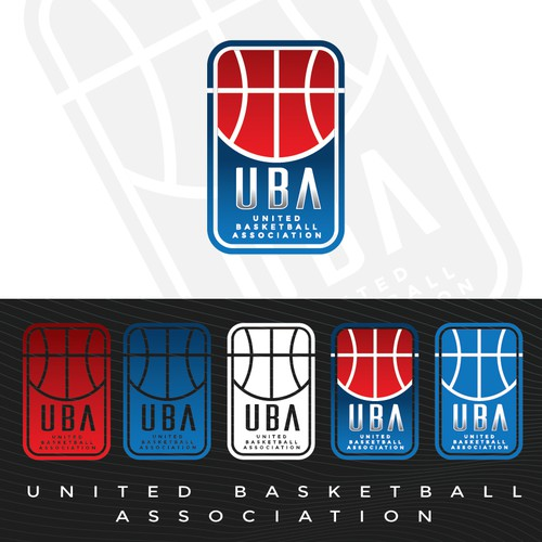 UNITED BASKETBALL ASSOCIATION