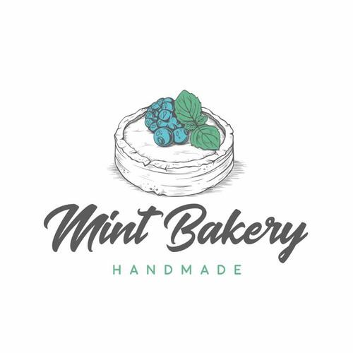 Mint Bakery