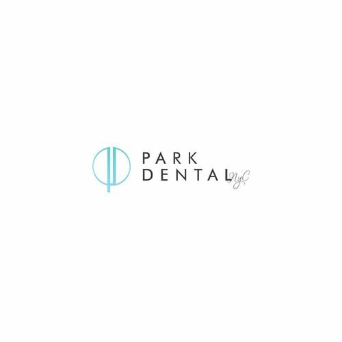Park Dental NYC