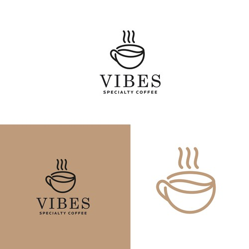 vibes coffee