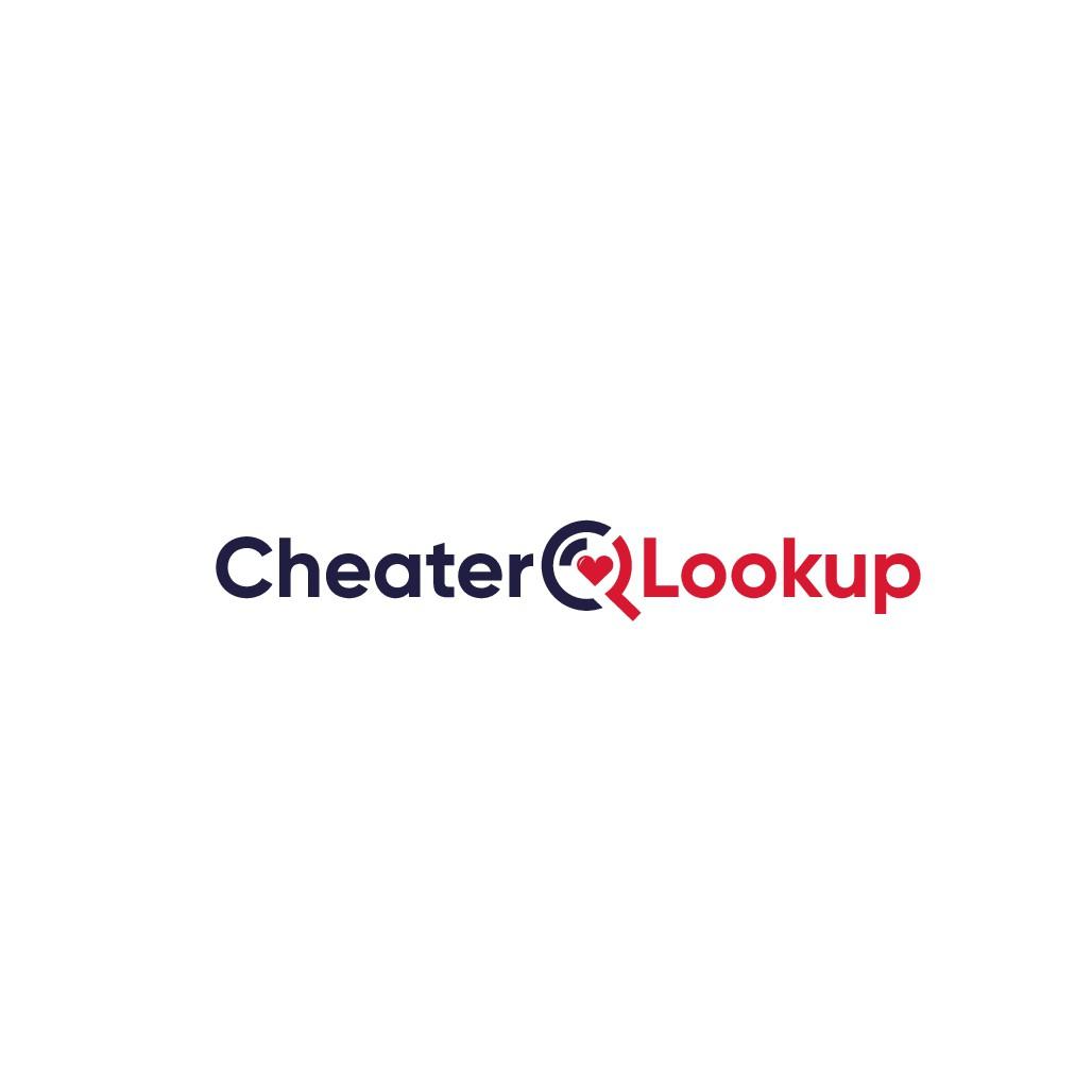 Create A Logo for My Brand CheaterLookup.com