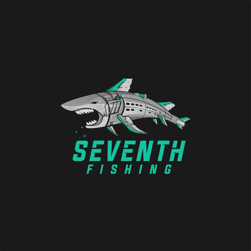 seventh fishing