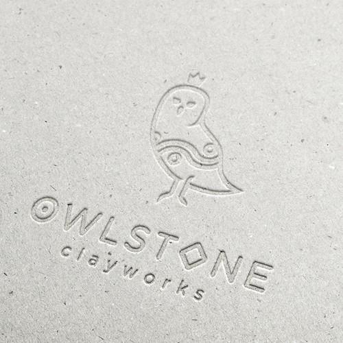 Logo for Artisan Tile Makers