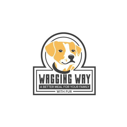 Wagging Way