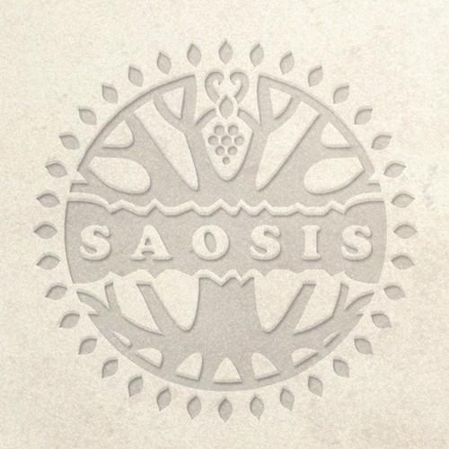 SAOSIS - Tree of Life