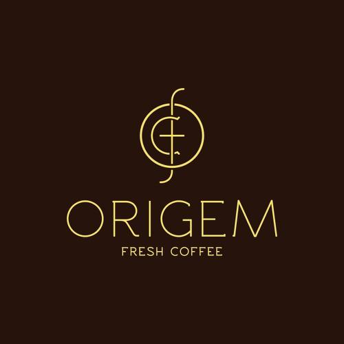 Origem Fresh Coffee