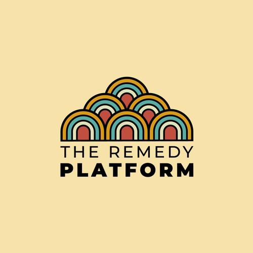 The Remedy Platform