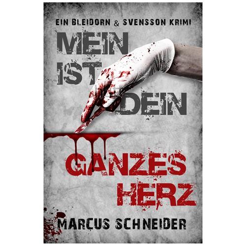 concept for marcus schneider