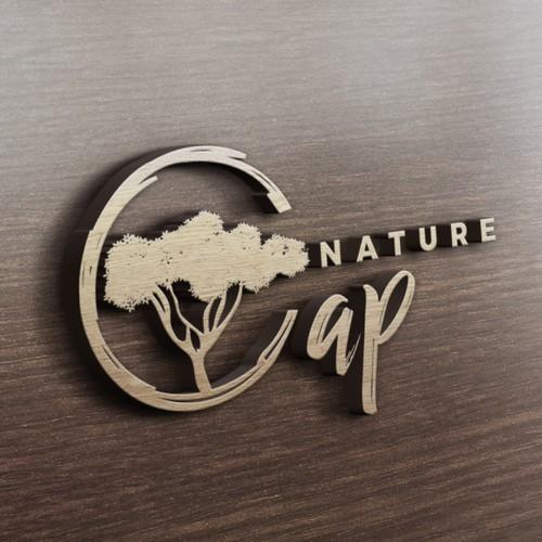 Cap Nature