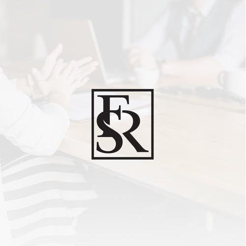 Logo Designs for FrontLine