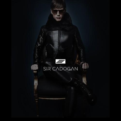 Sir cadogan rebrand
