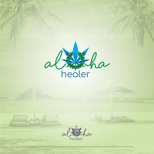 Aloha Healer