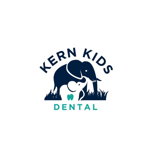 Kern Kids Dental