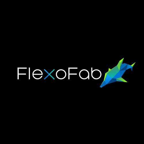 flexofab