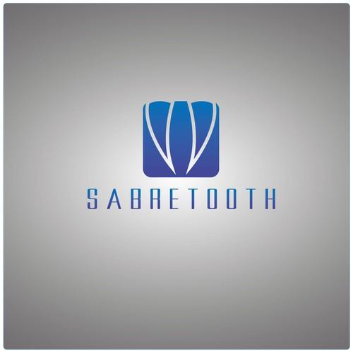 SabreTooth needs a new logo