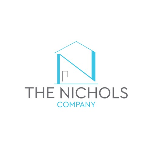 The Nichols Company Residential Construction
