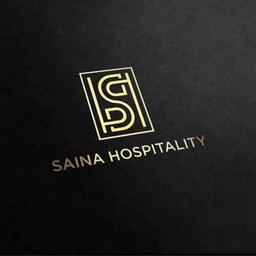 SH logos