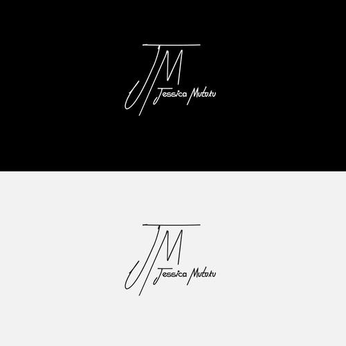Logo for Jessica Mutuku