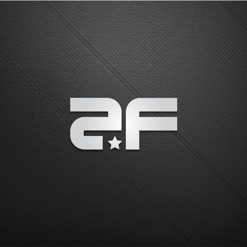 Professional DJ Logo