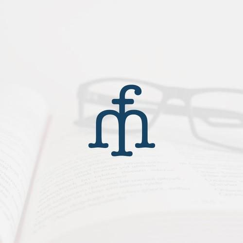 Mattus Financial & Insurance Solutions, LLC