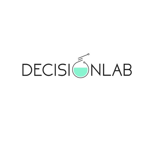 Decision Lab Logo