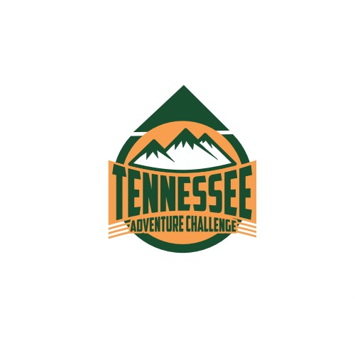 Tennessee AC