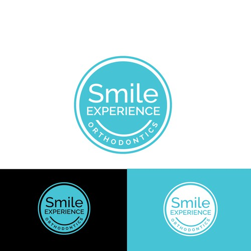 Smile Experience Orthodontics