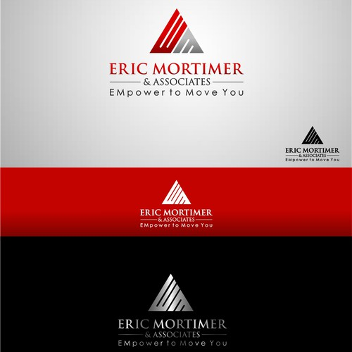Eric Mortimer & Associates