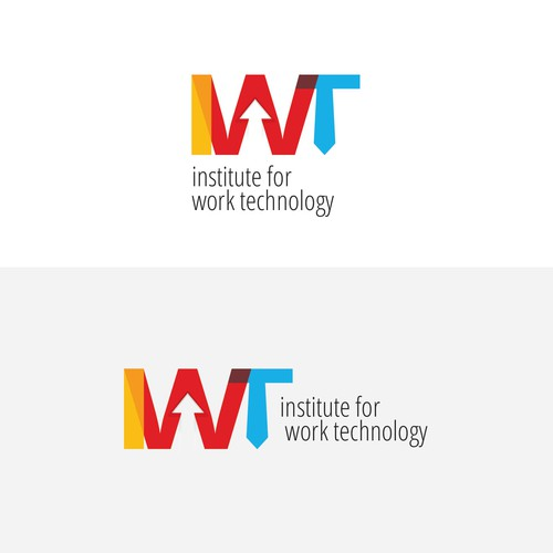 Institute for work technology