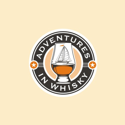 Adventures in Whisky