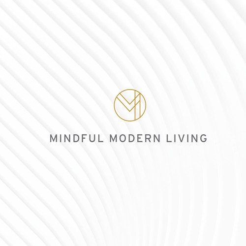 Mindful Modern Living