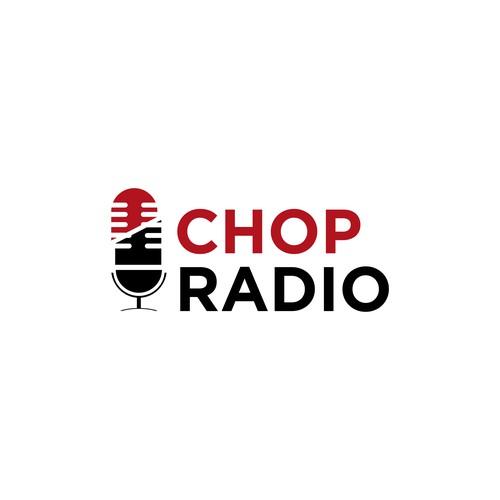 CHOP RADIO