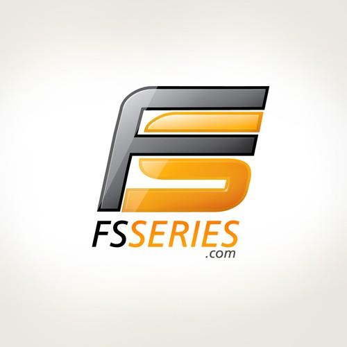 FSSeries.com