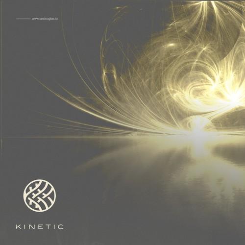 Rhyzomatic mark for Kinetic