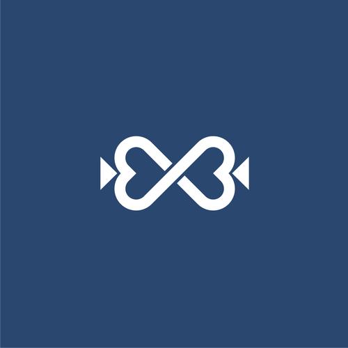 split aces logo